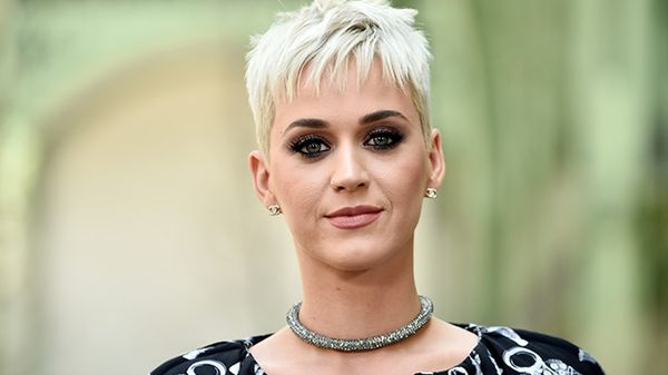 Katy Perry sbarca su Final Fantasy Brave Exvius