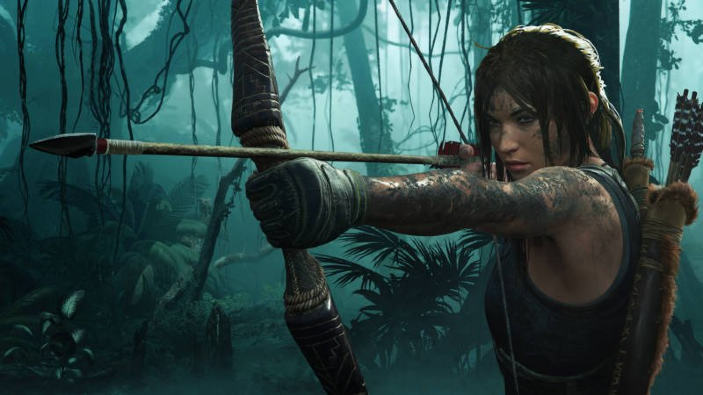 Shadow of the Tomb Raider, disponibile il secondo DLC ''The Pillar''