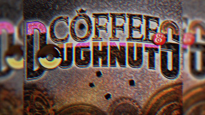 "Pubblicato il trailer ""Coffee and Doughnuts"" per Travis Strikes Again: No More Heroes"
