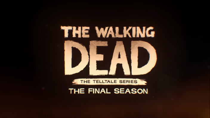 Rilasciato il trailer del terzo episodio di The Walking Dead: The Telltale Games - The Final Season