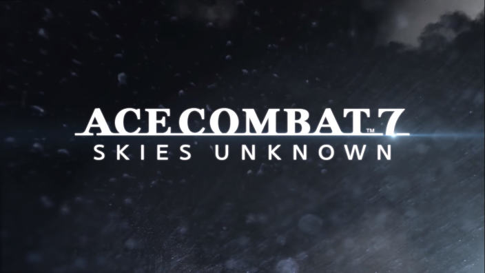 Ace Combat 7: Skies Unknown, mostrato trailer del Su-34