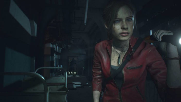 "Resident Evil 2 Remake ecco disponibile la demo ""1-Shot"""
