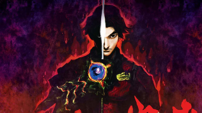 Onimusha Warlords finalmente disponibile