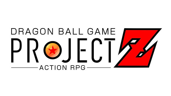 Bandai Namco lancia un teaser per Dragon Ball Project Z, una serie action RPG