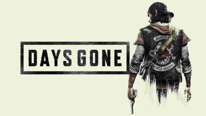 Days Gone - Svelate Collector, Special Edition e una nuova data d'uscita