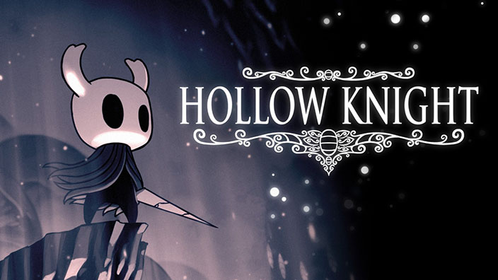 Hollow Knight si espande