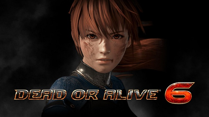 Dead or Alive 6 - Lamentele sul Season Pass