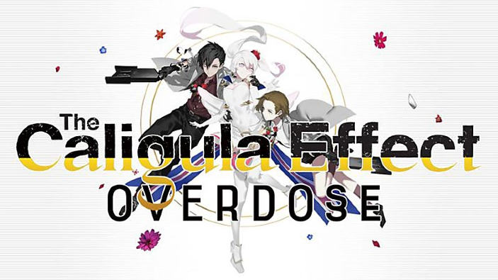 <strong>The Caligula Effect: Overdose</strong> - Recensione