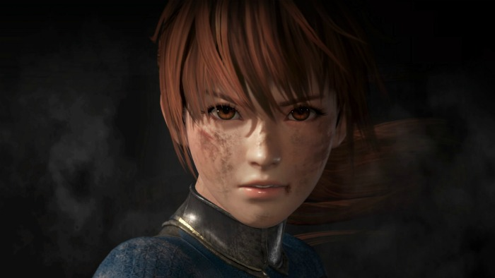 <strong>Dead or Alive 6</strong> - Recensione