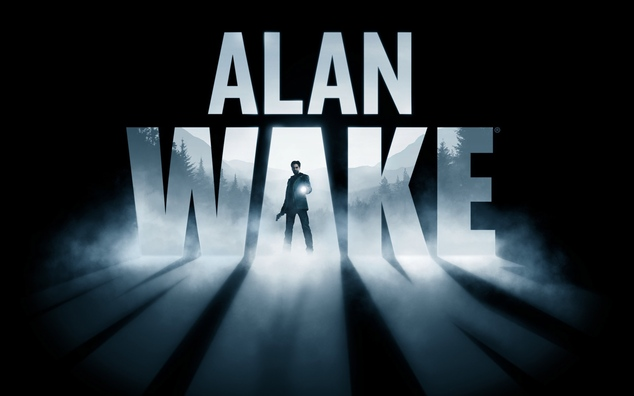 Alan Wake: La Remedy Entertainment non abbandona la serie