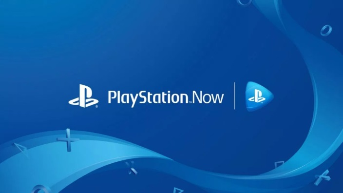 PlayStation Now arriva in Italia