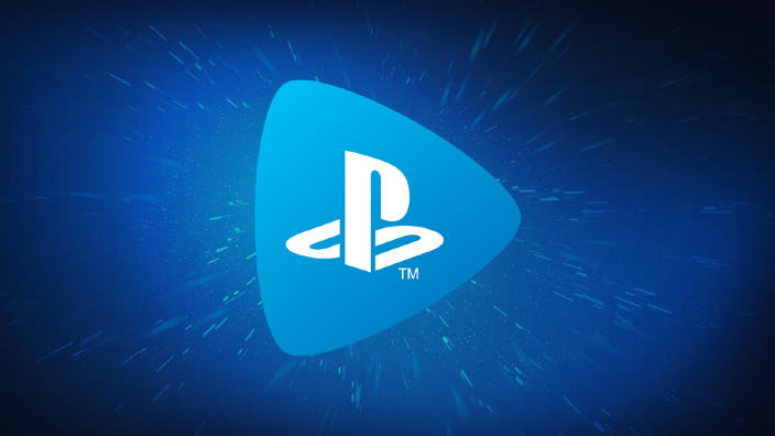 10 titoli PlayStation 4 da giocare con PlayStation Now
