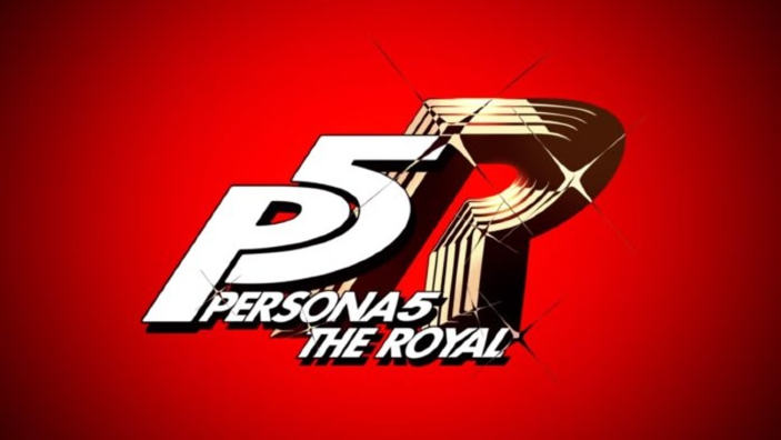 Annunciato Persona 5 The Royal, primo trailer
