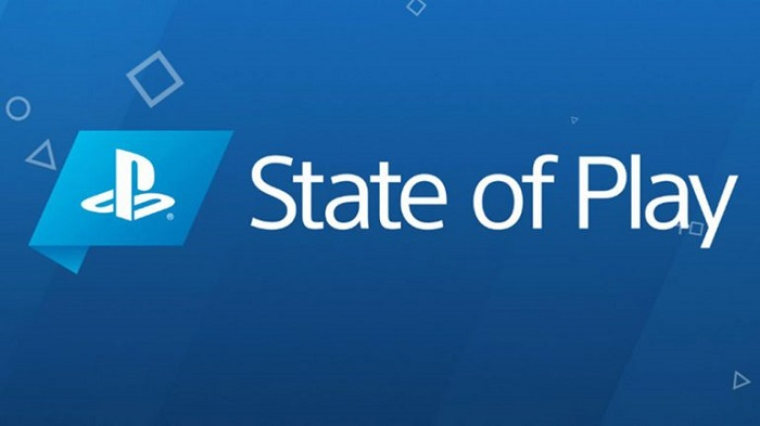 PlayStation State of Play - Recap