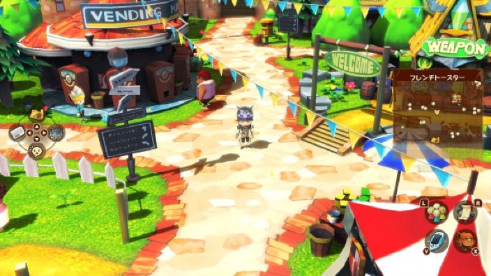 The Snack World potrebbe arrivare in Occidente a breve
