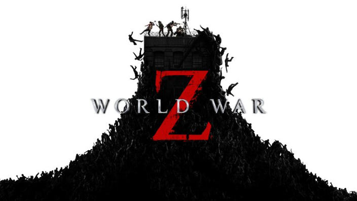 World War Z - L'apocalisse zombie colpisce anche Tokyo