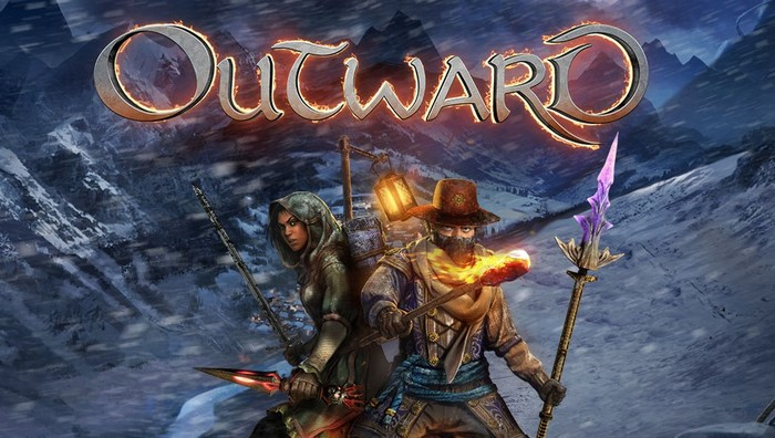 <strong>Outward</strong> - Recensione