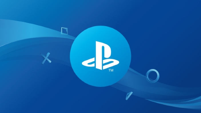 La modifica dell'ID online di PSN sarà disponibile da domani