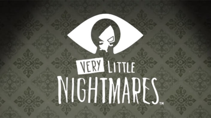 Un nuovo titolo per Little Nightmares