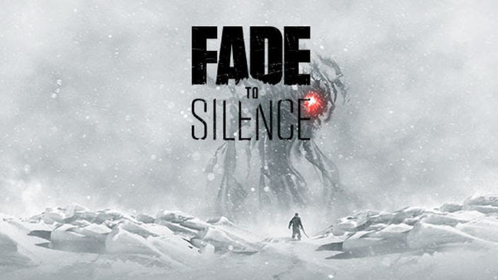 Fade to Silence si presenta nel trailer Where is my Mind