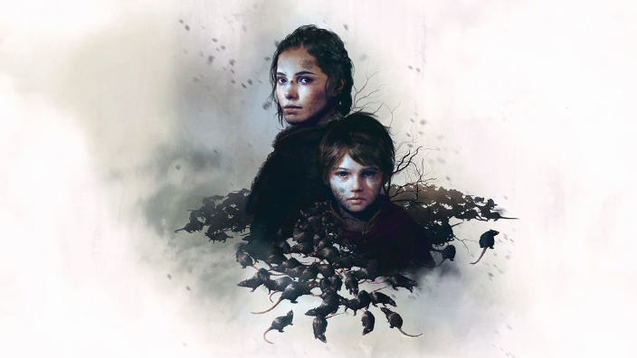 A Plague Tale Innocence si mostra nel trailer Mostri
