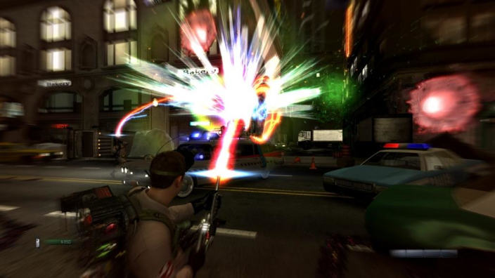 Ghostbusters: The Video Game Remastered potrebbe essere realtà