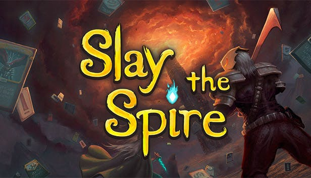 Slay The Spire ha una data di uscita su Nintendo Switch