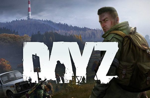 Rivelata data di uscita per DayZ su Playstation 4