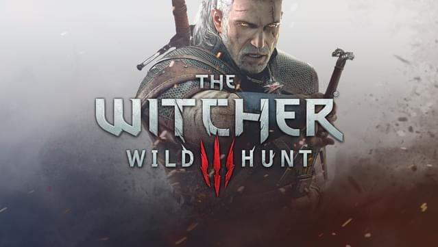The Witcher 3 in arrivo su Switch a settembre?