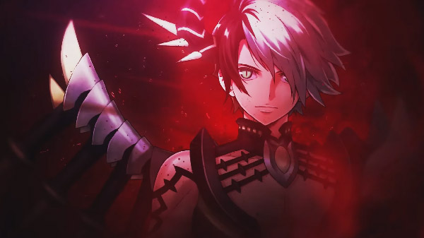 Dragon Star Varnir si mostra nel overview trailer