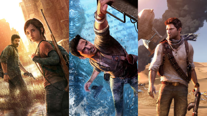 I multiplayer su PS3 di Uncharted 2, 3 e The Last of Us chiuderanno a settembre