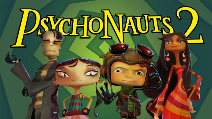 Microsoft acquisisce Double Fine Productions