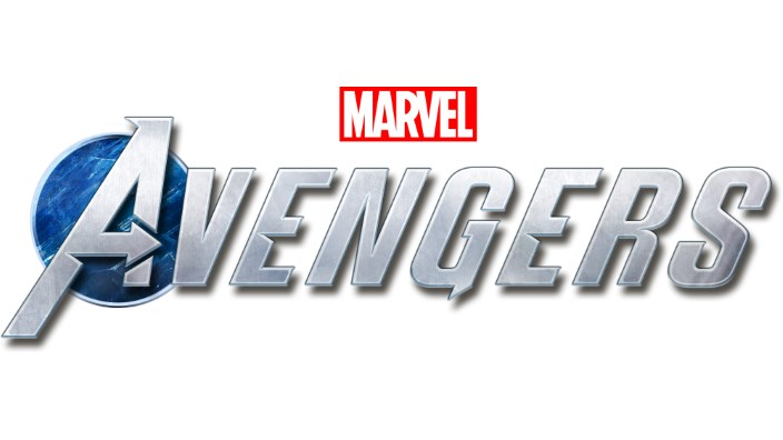 Square Enix mostra Marvel's Avengers all'E3