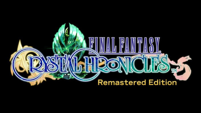 Final Fantasy: Crystal Chronicles Remastered Edition in arrivo su iOS e Android