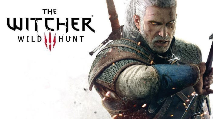 The Witcher 3: Wild Hunt Complete Edition per Switch non richiederà specifici download
