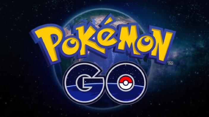 Il Team GO Rocket invade Pokémon GO