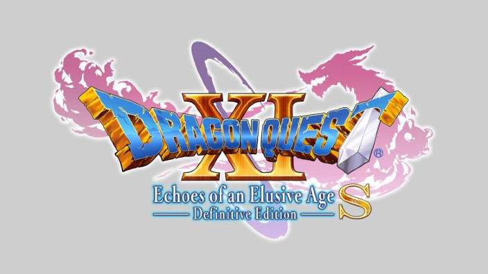 Dragon Quest XI S godrà di una demo