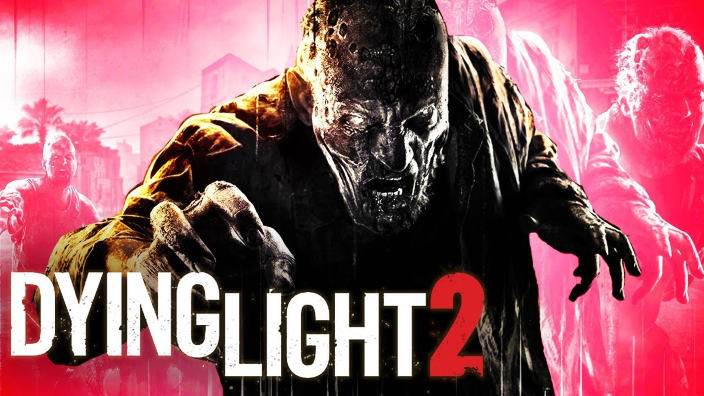Dying Light 2 si svela in un ampio gameplay