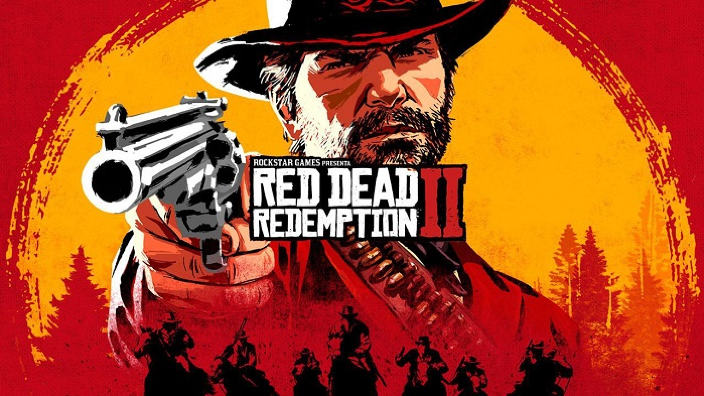 Red Dead Redemption 2 - Annunciate le professioni di frontiera