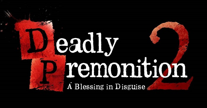 Annunciato Deadly Premonition 2 A Blessing in Disguise