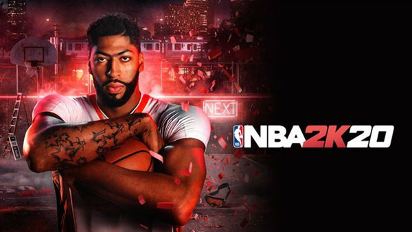 <strong>NBA 2K20</strong> - Recensione