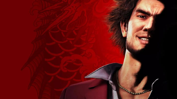 TGS 2019 - Yakuza: Like a Dragon, trailer di annuncio occidentale