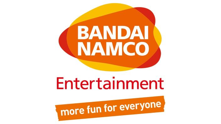 Bandai Namco Entertainment Italia distribuirà le guide strategiche di Piggyback