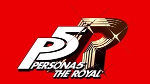 Persona 5 Royal: Atlus rivela un tema PlayStation 4 esclusivo