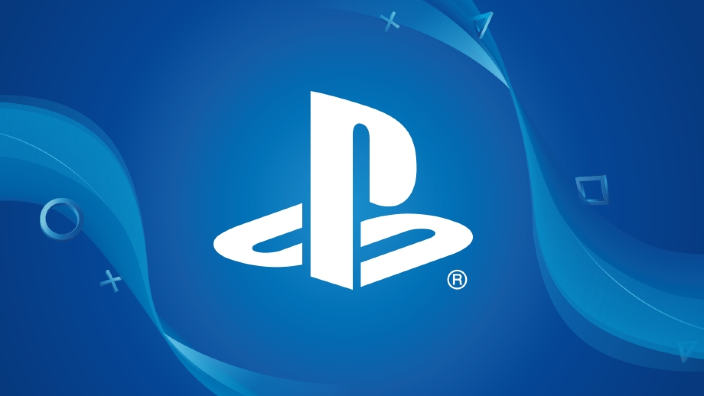 PlayStation torna a Lucca Comics & Games 2019
