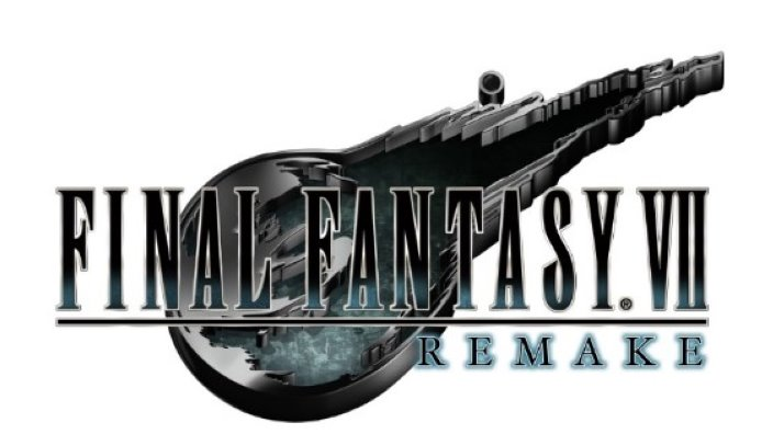 Final Fantasy VII Remake arriva a Lucca Comics & Games 2019
