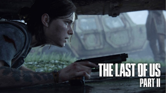 <strong>Breaking News</strong> - The Last of Us Parte 2 rinviato