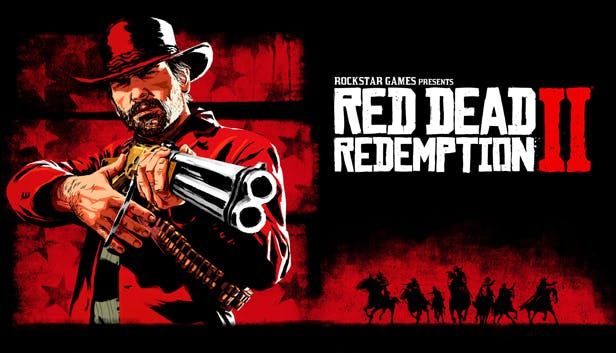 Red Dead Redemption 2 è ora disponibile per PC