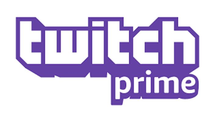 Twitch Prime regala Darksiders II Deathinitive Edition