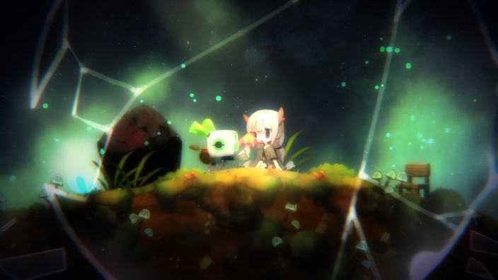 void tRrLM(); //Void Terrarium, debut trailer